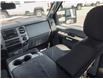 2016 Ford F-250 XLT (Stk: 21508A) in Vernon - Image 26 of 26