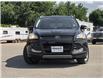 2014 Ford Escape Titanium (Stk: 21594A) in Vernon - Image 2 of 24