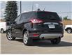 2014 Ford Escape Titanium (Stk: 21594A) in Vernon - Image 4 of 24