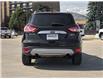 2014 Ford Escape Titanium (Stk: 21594A) in Vernon - Image 5 of 24