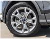 2014 Ford Escape Titanium (Stk: 21594A) in Vernon - Image 7 of 24
