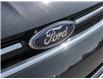 2014 Ford Escape Titanium (Stk: 21594A) in Vernon - Image 10 of 24