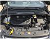 2014 Ford Escape Titanium (Stk: 21594A) in Vernon - Image 11 of 24
