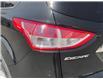 2014 Ford Escape Titanium (Stk: 21594A) in Vernon - Image 12 of 24