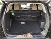 2014 Ford Escape Titanium (Stk: 21594A) in Vernon - Image 13 of 24
