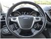 2014 Ford Escape Titanium (Stk: 21594A) in Vernon - Image 15 of 24