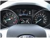 2014 Ford Escape Titanium (Stk: 21594A) in Vernon - Image 16 of 24