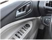 2014 Ford Escape Titanium (Stk: 21594A) in Vernon - Image 17 of 24