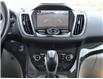 2014 Ford Escape Titanium (Stk: 21594A) in Vernon - Image 19 of 24