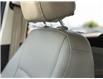 2014 Ford Escape Titanium (Stk: 21594A) in Vernon - Image 20 of 24