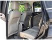 2014 Ford Escape Titanium (Stk: 21594A) in Vernon - Image 22 of 24