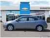 2010 Nissan Sentra 2.0 (Stk: 21729A) in Vernon - Image 3 of 26