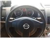 2010 Nissan Sentra 2.0 (Stk: 21729A) in Vernon - Image 15 of 26