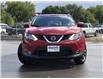 2018 Nissan Qashqai SL (Stk: 21758B) in Vernon - Image 2 of 26