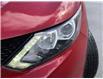 2018 Nissan Qashqai SL (Stk: 21758B) in Vernon - Image 9 of 26