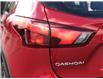 2018 Nissan Qashqai SL (Stk: 21758B) in Vernon - Image 12 of 26