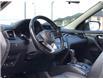 2018 Nissan Qashqai SL (Stk: 21758B) in Vernon - Image 14 of 26
