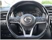 2018 Nissan Qashqai SL (Stk: 21758B) in Vernon - Image 15 of 26
