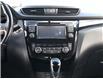 2018 Nissan Qashqai SL (Stk: 21758B) in Vernon - Image 20 of 26