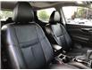 2018 Nissan Qashqai SL (Stk: 21758B) in Vernon - Image 23 of 26
