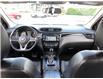2018 Nissan Qashqai SL (Stk: 21758B) in Vernon - Image 25 of 26
