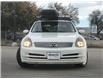2004 Infiniti G35x Base (Stk: P21811A) in Vernon - Image 2 of 26
