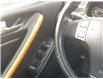 2004 Infiniti G35x Base (Stk: P21811A) in Vernon - Image 18 of 26