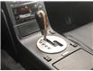 2004 Infiniti G35x Base (Stk: P21811A) in Vernon - Image 19 of 26