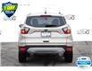 2017 Ford Escape Titanium (Stk: 154460) in Kitchener - Image 5 of 22