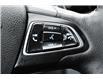 2017 Ford Escape SE (Stk: 154450) in Kitchener - Image 11 of 16