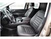 2017 Ford Escape SE (Stk: 154450) in Kitchener - Image 8 of 16