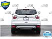 2018 Ford Escape SEL (Stk: 154990) in Kitchener - Image 4 of 21