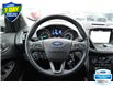 2018 Ford Escape SEL (Stk: 154990) in Kitchener - Image 11 of 21