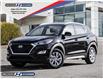 2020 Hyundai Tucson Preferred (Stk: 246860) in Milton - Image 1 of 23
