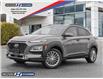 2021 Hyundai Kona 2.0L Preferred (Stk: 612214) in Milton - Image 1 of 23