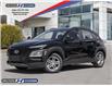 2021 Hyundai Kona 2.0L Essential (Stk: 688095) in Milton - Image 1 of 24