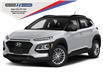 2021 Hyundai Kona  (Stk: 646446) in Milton - Image 1 of 9