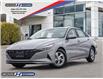 2021 Hyundai Elantra  (Stk: 070544) in Milton - Image 1 of 23