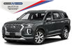 2021 Hyundai Palisade  (Stk: 272099) in Milton - Image 1 of 9