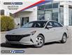 2021 Hyundai Elantra  (Stk: 117266) in Milton - Image 1 of 23