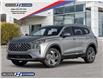 2021 Hyundai Santa Fe  (Stk: 309796) in Milton - Image 1 of 23