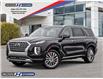 2020 Hyundai Palisade  (Stk: 054194) in Milton - Image 1 of 10