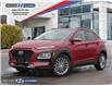 2020 Hyundai Kona 2.0L Luxury (Stk: 467335) in Milton - Image 1 of 23