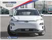 2021 Hyundai Kona EV  (Stk: 111210) in Milton - Image 1 of 22