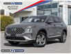 2021 Hyundai Santa Fe  (Stk: 359262) in Milton - Image 1 of 23