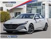 2021 Hyundai Elantra  (Stk: 171479) in Milton - Image 1 of 23