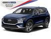 2021 Hyundai Santa Fe  (Stk: 354616) in Milton - Image 1 of 9