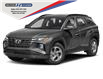 2022 Hyundai Tucson Preferred (Stk: 045623) in Milton - Image 1 of 8