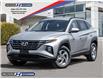 2022 Hyundai Tucson  (Stk: 035652) in Milton - Image 1 of 23