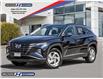 2022 Hyundai Tucson  (Stk: 035715) in Milton - Image 1 of 23